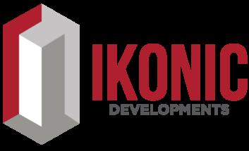 Ikonic Developments