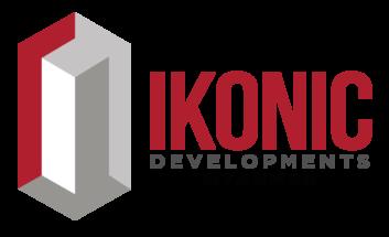 Ikonic Developments Myanmar